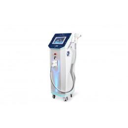 Diode laser Alvi DL-7000