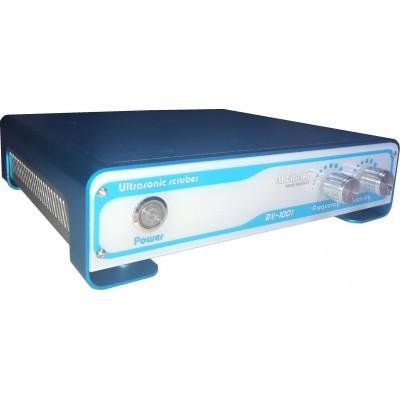 Apparatus Skin Scrubber  1001