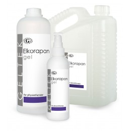 Elcorapan Gel