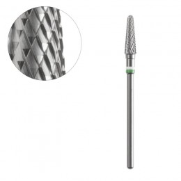 4 / 13,5mm ACURATA CONE MILLING CUTTER