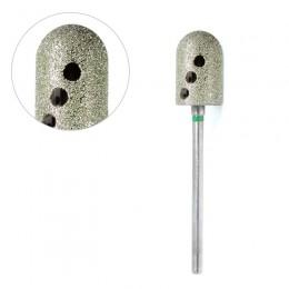 VACUUM DIAMOND CUTTER 9.5 / 15.0mm ACURATA