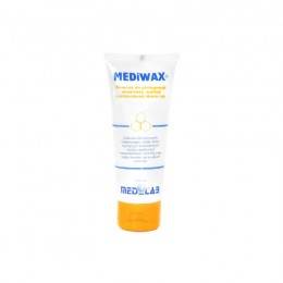MEDIWAX HAND CREAM 75ML