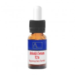 ARKADA - COLLAGEN SERUM 11ML