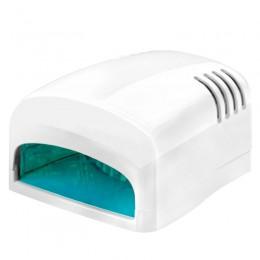 LED LAMP 13W PRO WHITE