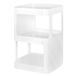SPA TABLE AZZURRO 993A WHITE