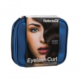 REFECTOCIL SET FOR PERMANENT LASHES 36 APPLICATIONS