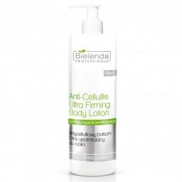 BIELENDA Anti-cellulite body lotion ultra firming 500ml