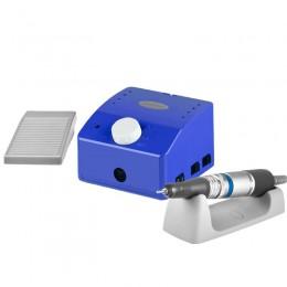 SAEYANG MARATHON K35 CUBE BLUE + H20 MILLING MACHINE