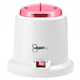 75W BALL STERILIZER PINK