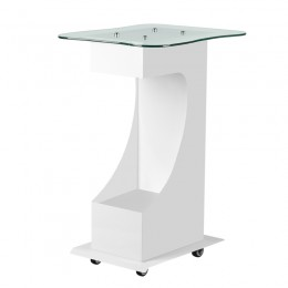COSMETIC TABLE FOR DEVICE 083