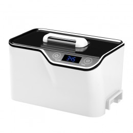 ACDS-100 ULTRASONIC WASHER CAPACITY 0.6L 50W