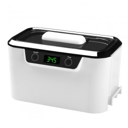 ACDS-300 ULTRASONIC WASHER CAPACITY 0.8L 60W