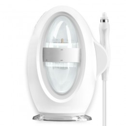 HYDRO EGG H2 JET 200 WATER CLEANING DEVICE