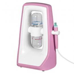 H1301 DEVICE HYDROGEN CLEANING PINK