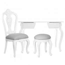 AZZURRO STYLE FURNITURE SET