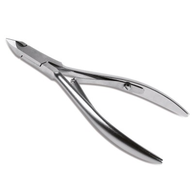 ACTIV ACCESSORIES Manicure clippers IL-07